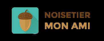 Noisetier mon ami