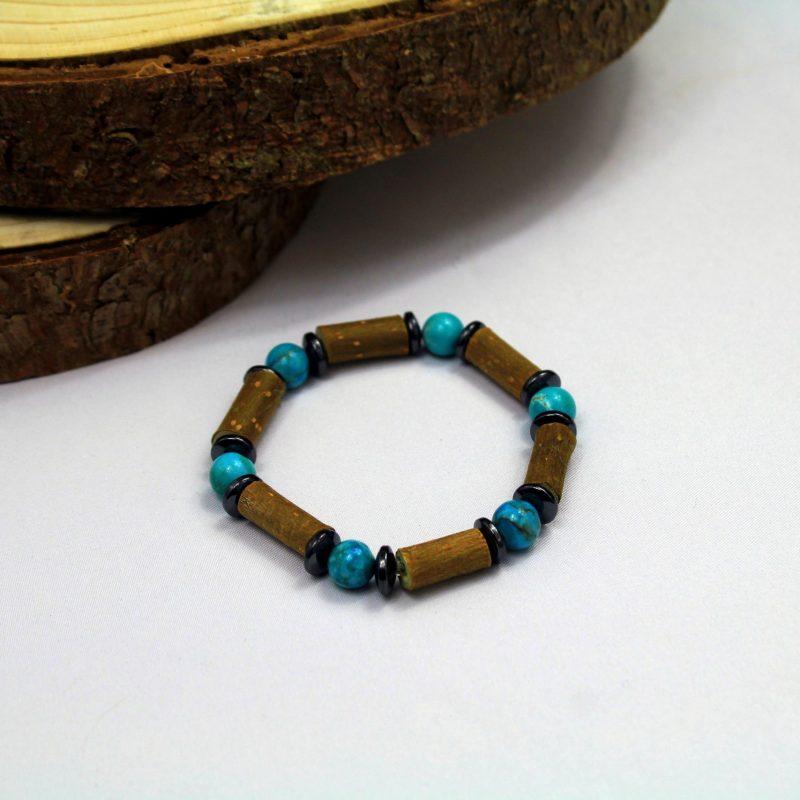 Turquoise-bracelet-02