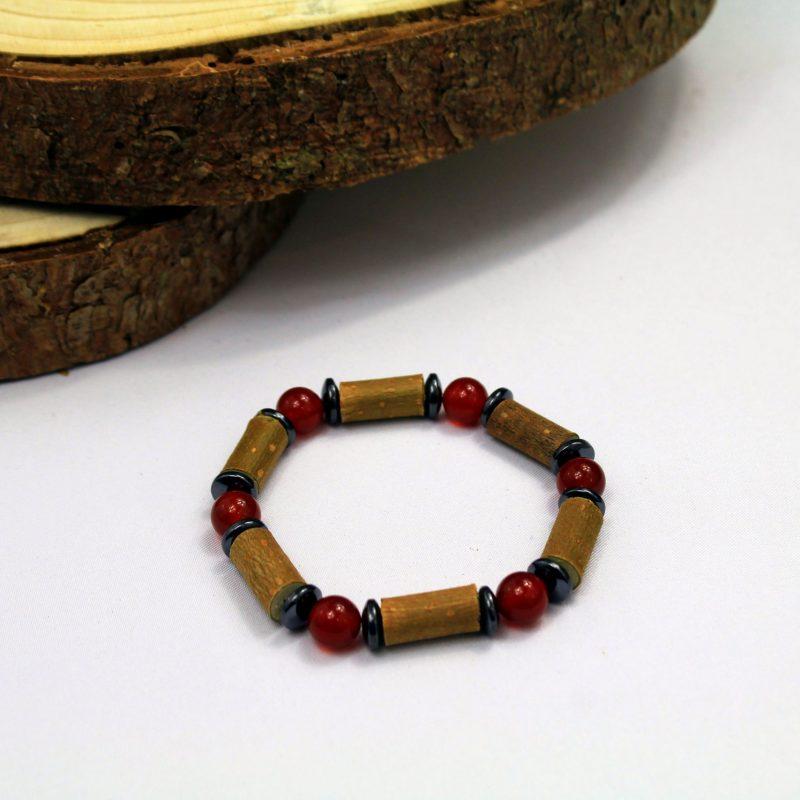 Cornaline-bracelet-02