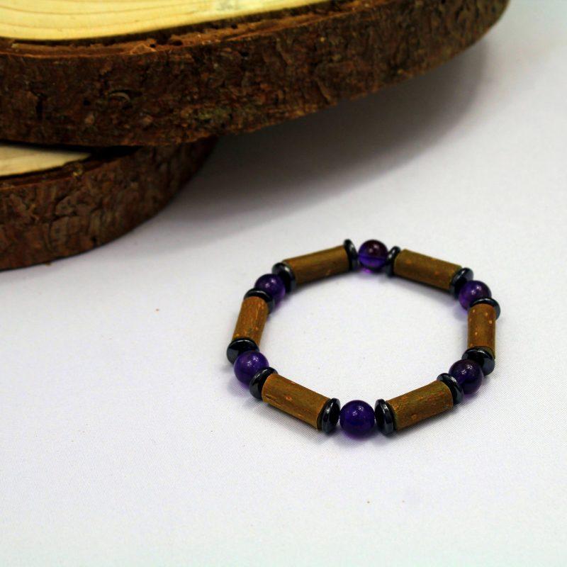 Amethyste-bracelet-02