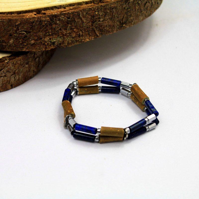 Lapis-lazulis-long-double-2