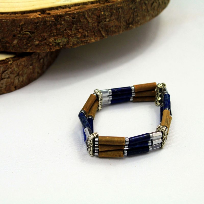 Lapis-lazulis-triple-3