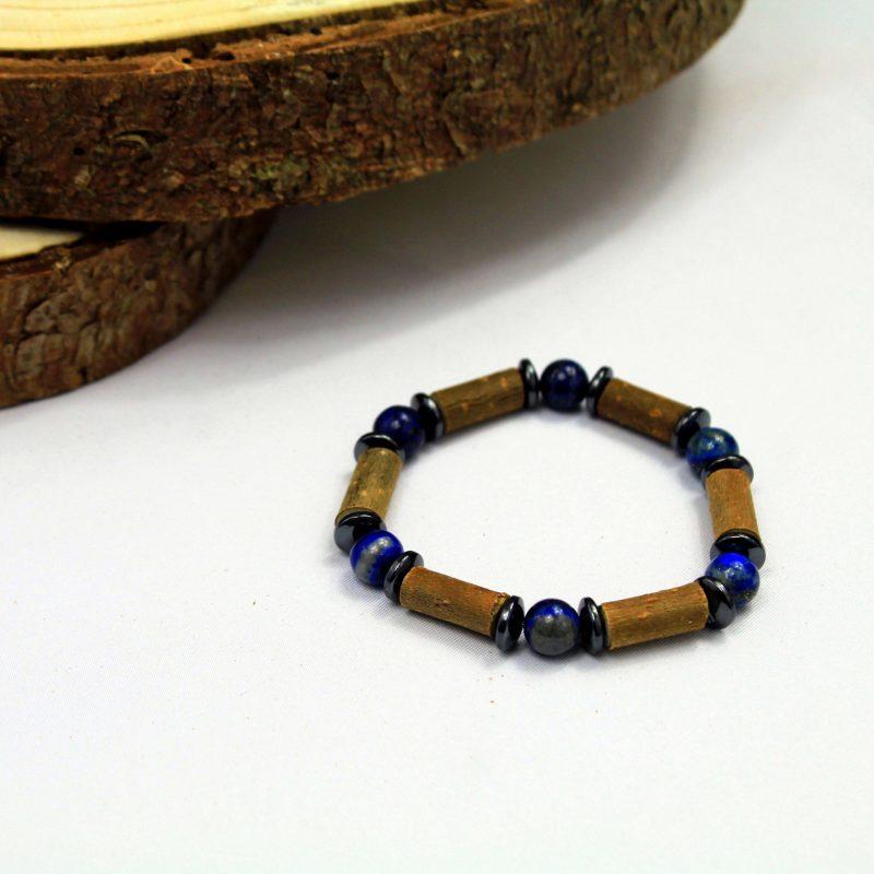 Lapis-lazulis-homme-3