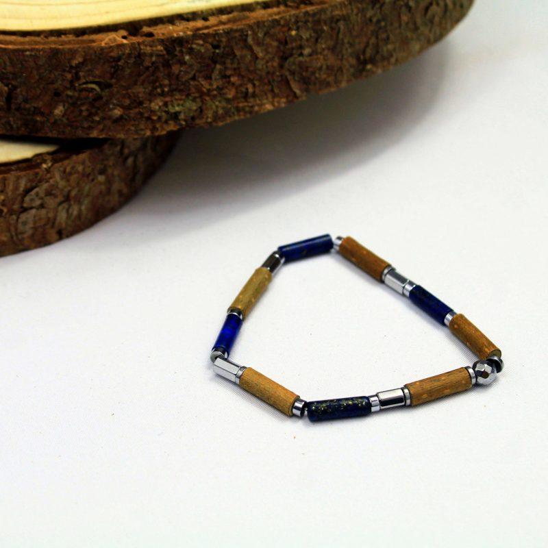Lapis-lazulis-long-simple-3