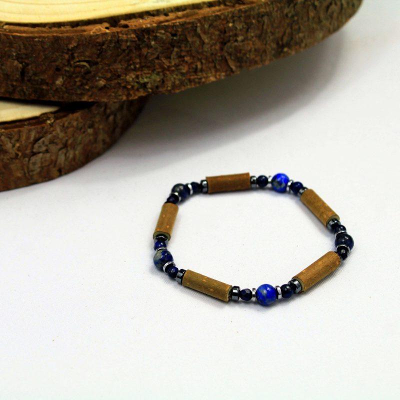 Lapis-lazulis-simple-4