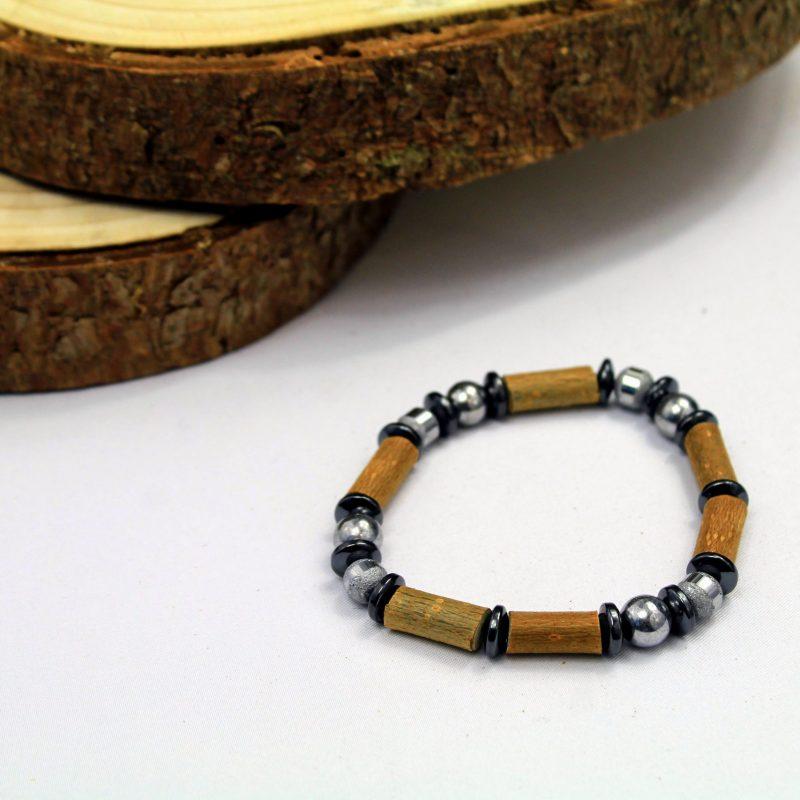 Hematite-bracelet-02