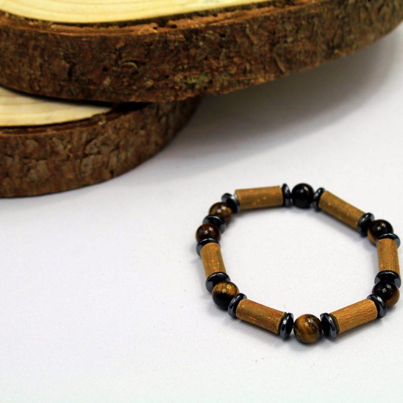 Oeil-tigre-bracelet-03