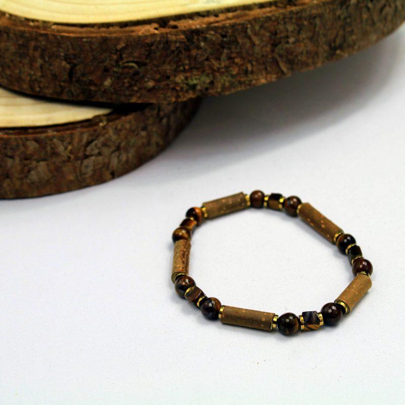Oeil-tigre-bracelet-02