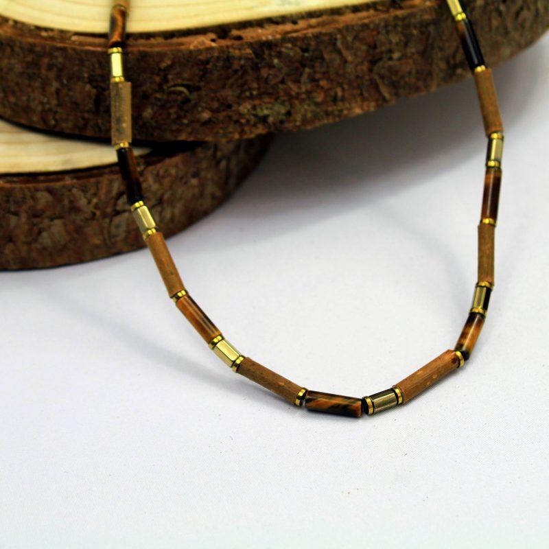 Oeil-tigre-collier-02