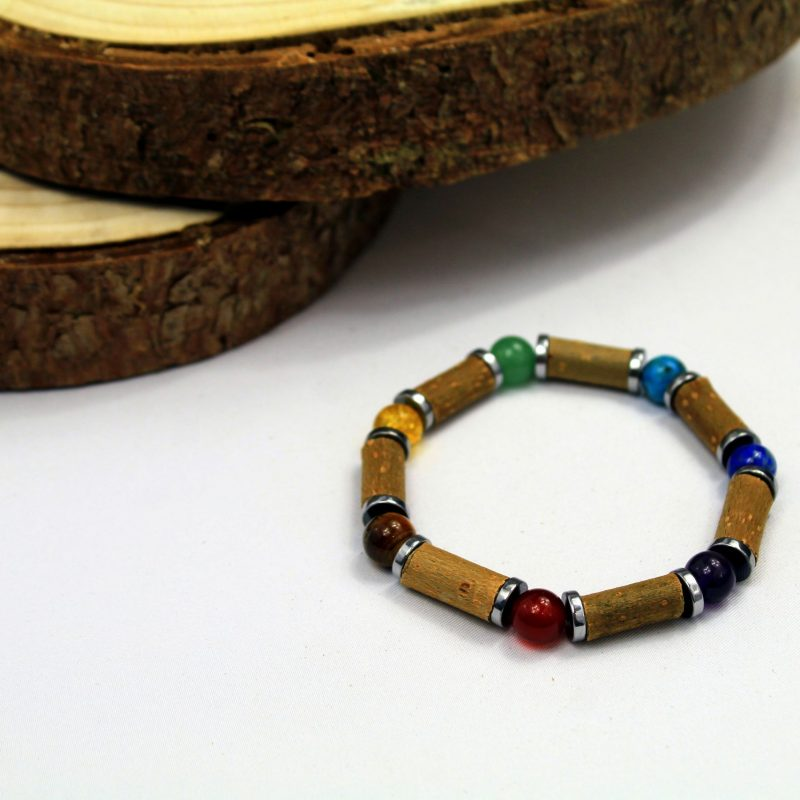 7-chakras-bracelet-02