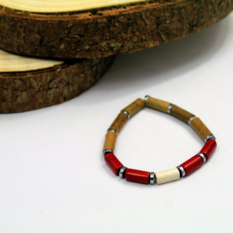 Corail-bracelet-04