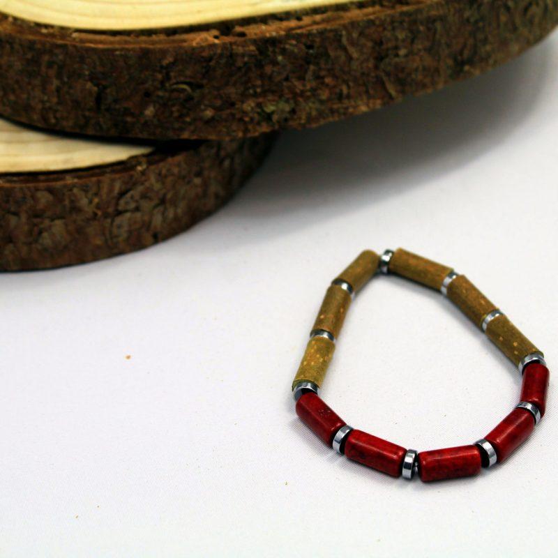 Corail-bracelet-03