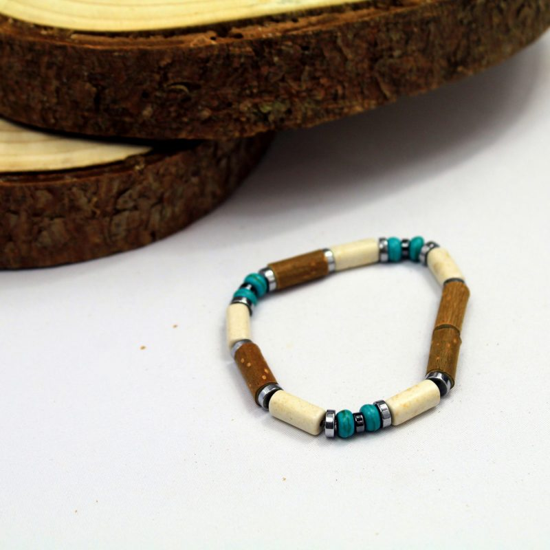 Corail-bracelet-02