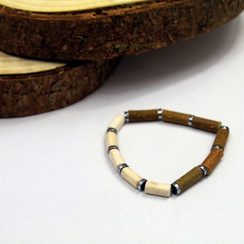 Corail-bracelet