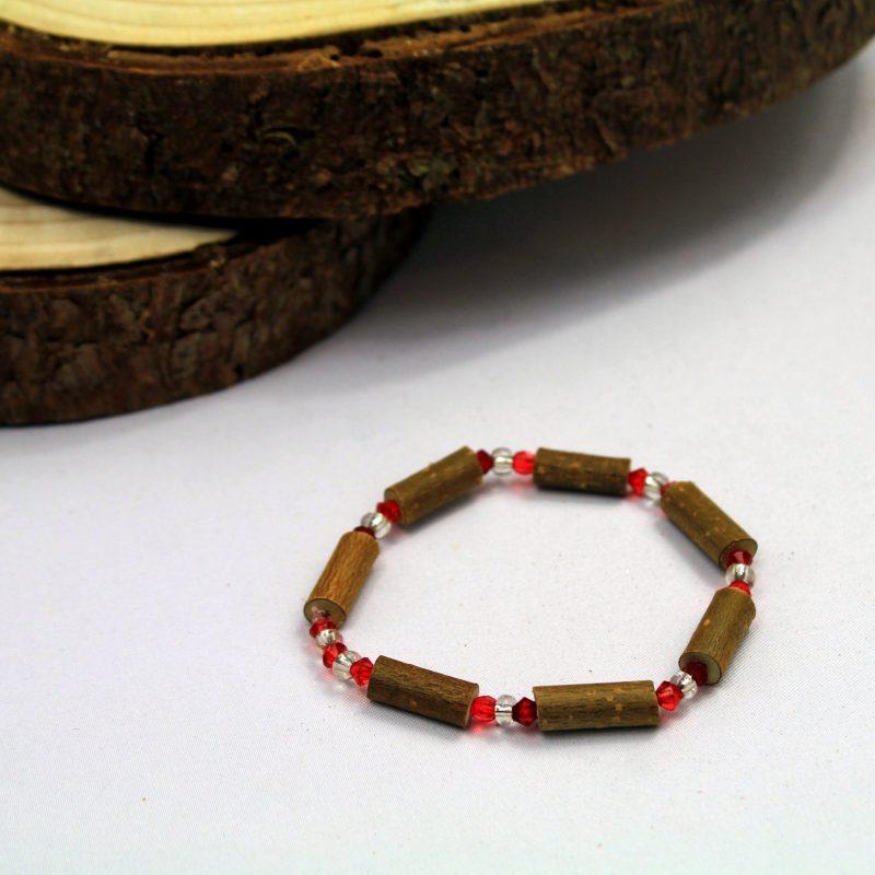Perle-bracelet-09