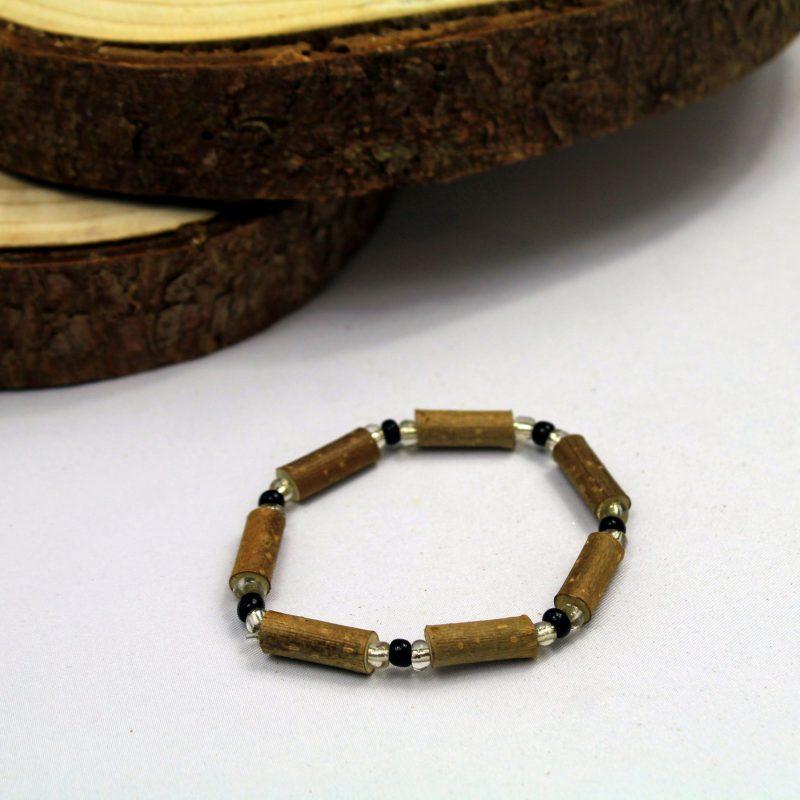 Perle-bracelet-08