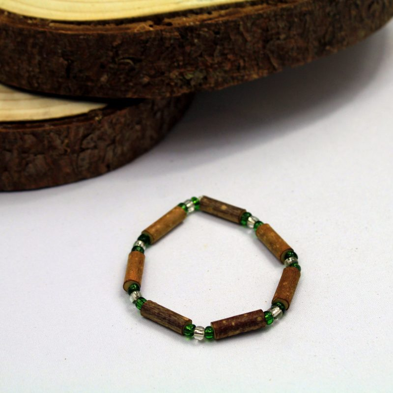 Perle-bracelet-07