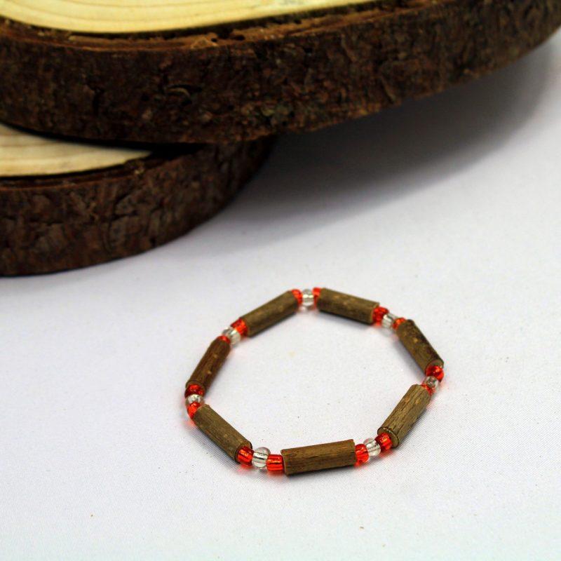 Perle-bracelet-06