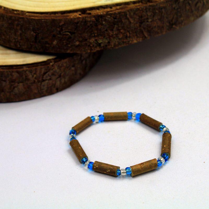 Perle-bracelet-04