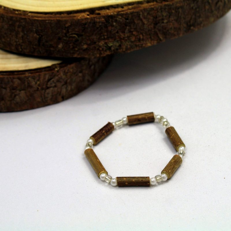 Perle-bracelet-03