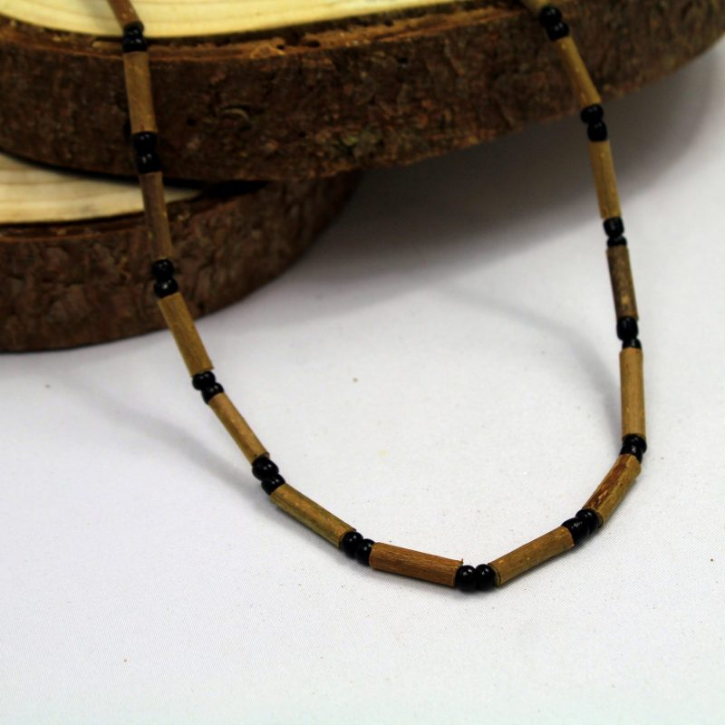 Perle-collier-02