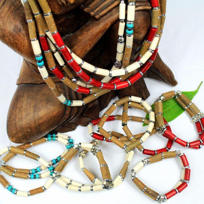corail-bijoux