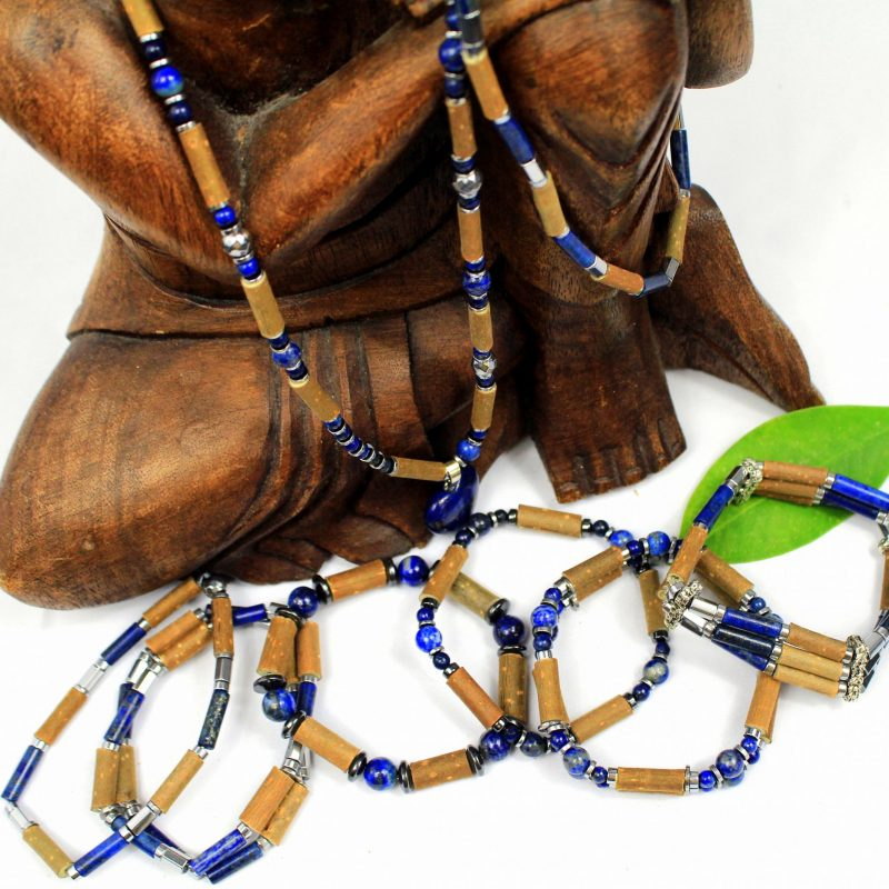 lapis-lazulis-bijoux
