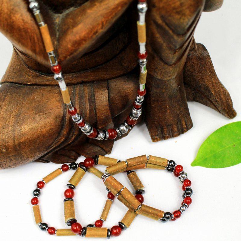 cornaline-bijoux