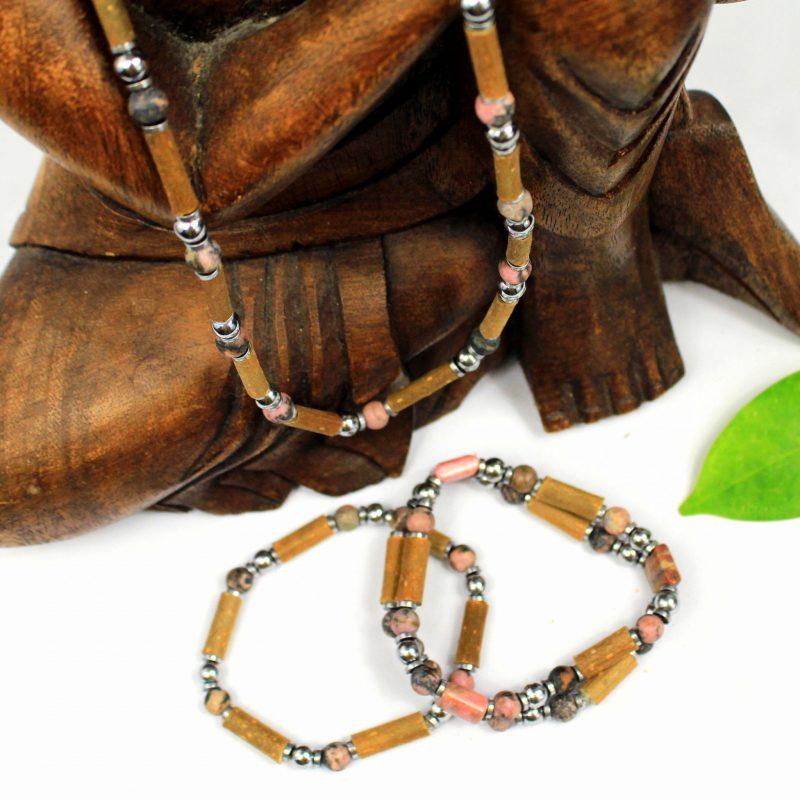 rhondonite-bijoux