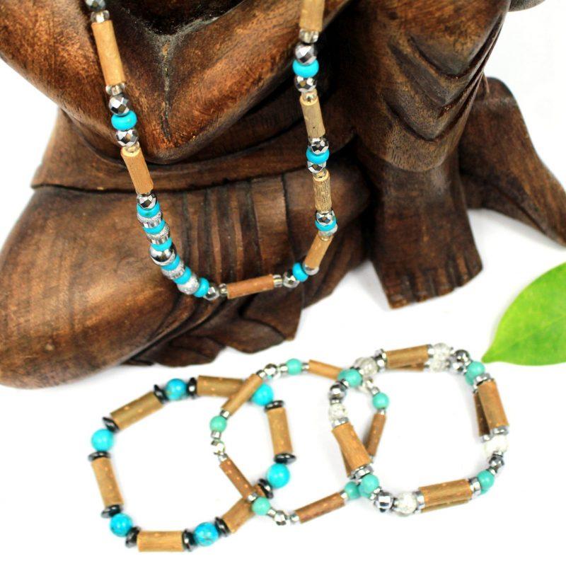 turquoise-bijoux