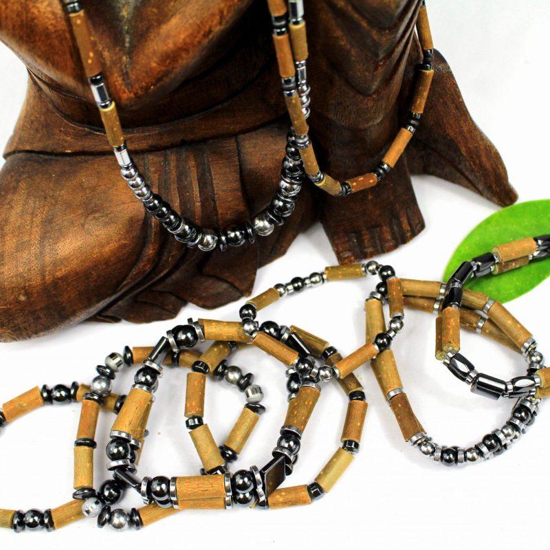 hematite-bijoux