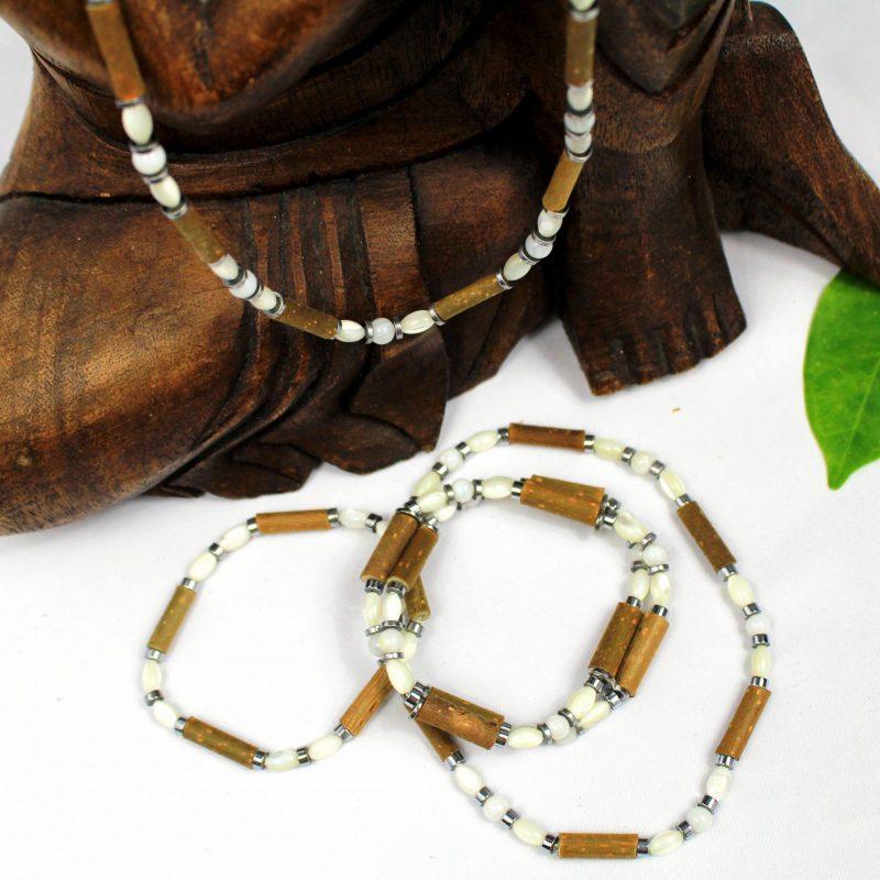 nacre-bijoux