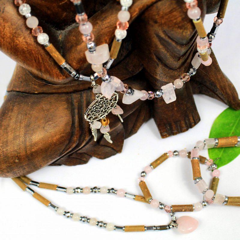 quartz-bijoux