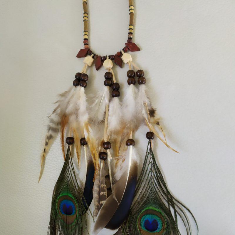 Collier-amerindien-jaspe